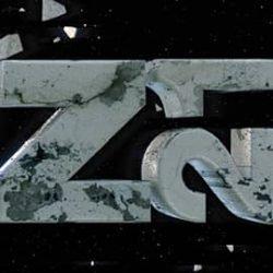 z21 logo
