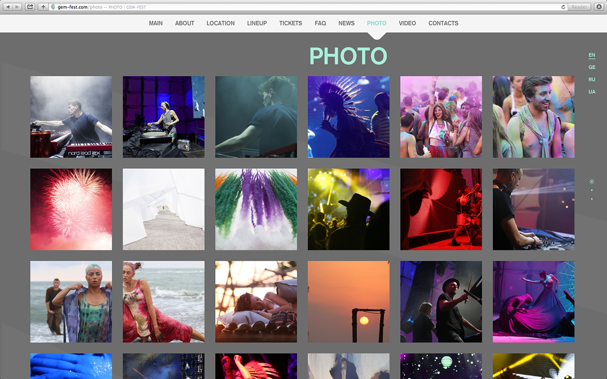 Снимок экрана 2015-09-29 в 15.07.56