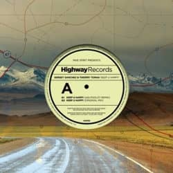 highway records